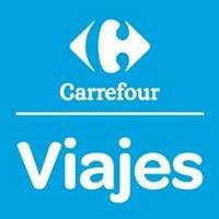Viajes Carrefour Santiago de la Ribera