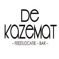 De Kazemat