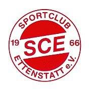 SC Ettenstatt