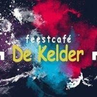 Feestcafé De Kelder