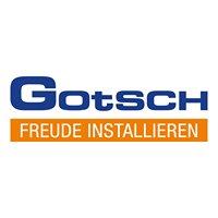 Gotsch GmbH