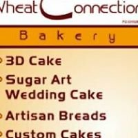 Wheat Connection Bakery