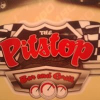 The Pitstop Bar and Grill