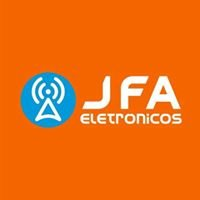 JFA Eletrônicos
