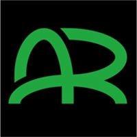 Auto-Reflex Ubezpieczenia Dystrybucja Części i Akcesoriów Samochodowych