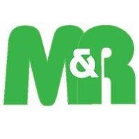M & R Distributors Pty Ltd