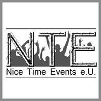 NTE Nice Time Events e. U.