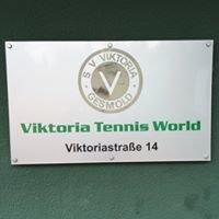 Viktoria Tennis World