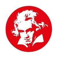 Beethoven-Gemeinschaftsschule-Singen