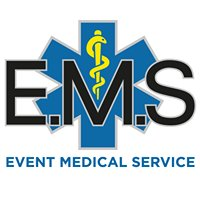 Event Medical Service