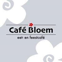 Cafe Bloem