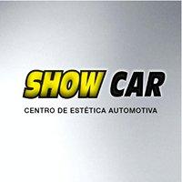 Show Car Floripa