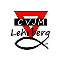 CVJM Lehrberg e. V.