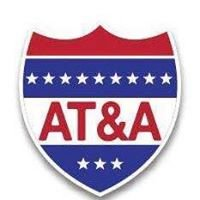 AT&A American Tax and Accounting Services, Inc