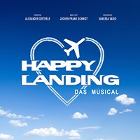 Musical HAPPY LANDING