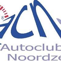 Autoclub Noordzee vzw
