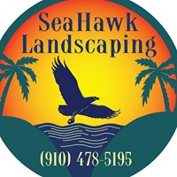 Seahawk Landscaping