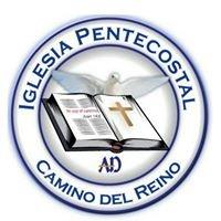 Iglesia Pentecostal Camino del Reino A/D Danbury, Ct USA