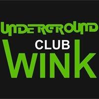 Club WINK