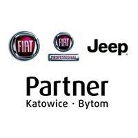 Fiat Partner