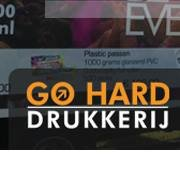 Go Hard Drukkerij