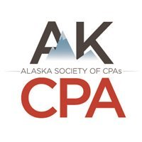 Alaska Society of Certified Public Accountants