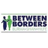 between-borders e.V. ehemals  Helfen ohne Grenzen Deutschland