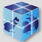 Globalcube Marketing
