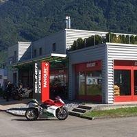 Seliner corse GmbH