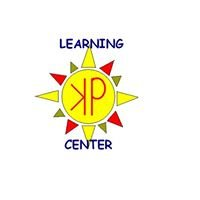 Kidz Place Learning Center