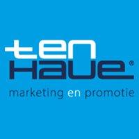 Ten Have marketing en promotie