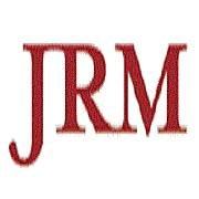 JRM Financial Associates, LLC
