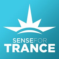 Sense for Trance