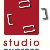 Studioexpress