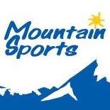 Mountain-Sports Ansbach GbR