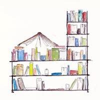 Biblioteca di Nizza Umberto Eco