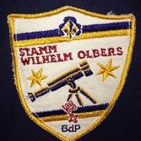 BdP Stamm Wilhelm Olbers