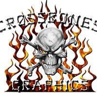 Crossbones Graphics LLC