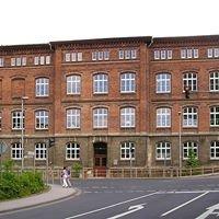 Evangelisches Gymnasium Lippstadt