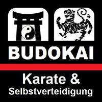 Budokai Melle