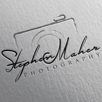 Stephen Maher Photography