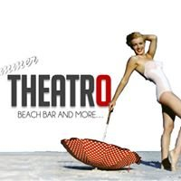 Summer Theatro Chania