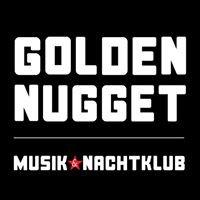 Golden Nugget Club & Bar