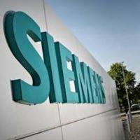 Siemens AG Krefeld-Üerdingen