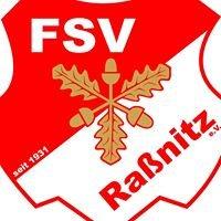 FSV Raßnitz e.V.