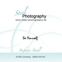 Steel Photography