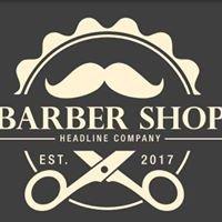 Coiffeur-Headline & Barber Shop Tiengen