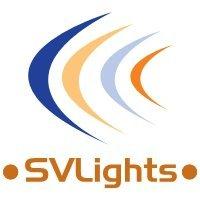 SV Lights -  ZT Solutions Ltd owned business