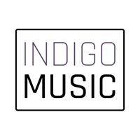 Indigo Music Ltd UK