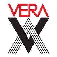 CLUB VERA
